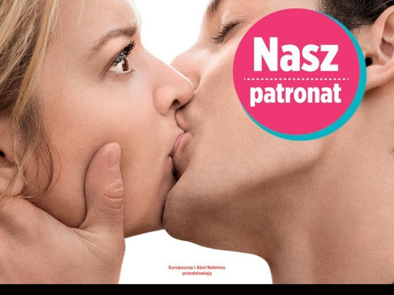 Miłość Po Francusku Polski Zwiastun Komedii Romantycznej Polkipl
