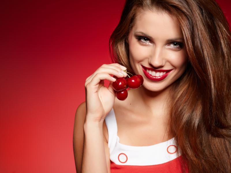 Efekty Diety Owocowej Takich Nie Przyniesie Zadna Inna