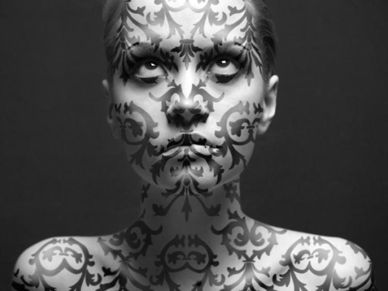 Tatuaż Jak To Się Robi Pielęgnacja Ciała Polkipl