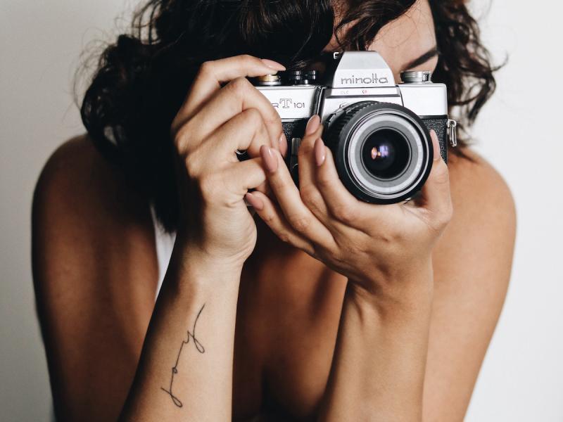Tatuaże Napisy Są Bardzo Kobiece Zobacz Inspiracje Z