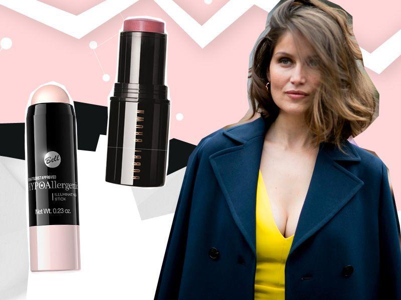 Te kosmetyki zostały stworzone dla nowoczesnych i wymagających kobiet