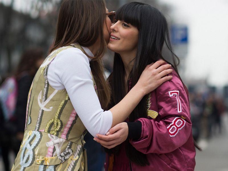 Te polskie blogerki beauty warto obserwować na Instagramie