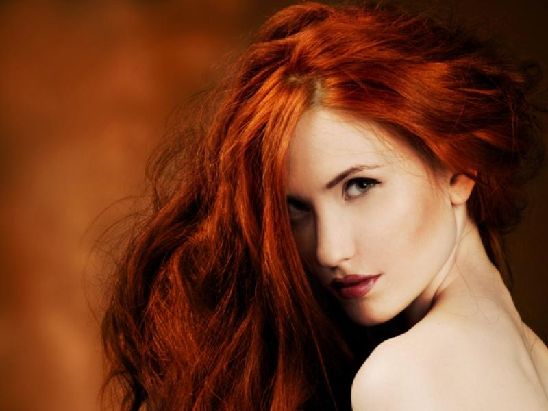 Test szamponów do włosów farbowanych – zbędny wydatek?