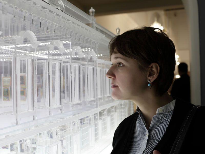 Titanic, the Exhibition: jedna z najsłynniejszych wystaw świata w kwietniu w Polsce