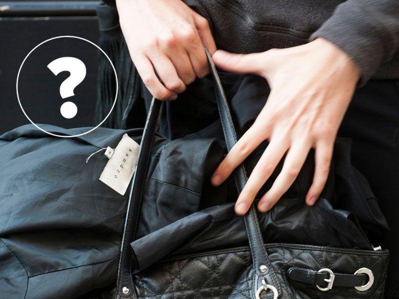 542819276a74a Najdroższa torebka świata - Hermes Birkin Bag - Modne dodatki - Buty ...