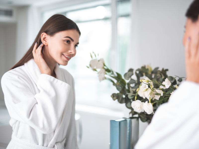 kosmetyki biolaven