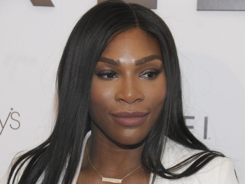To powinna przeczytać każda z nas. Serena Williams napisała wyjątkowy list do wszystkich kobiet