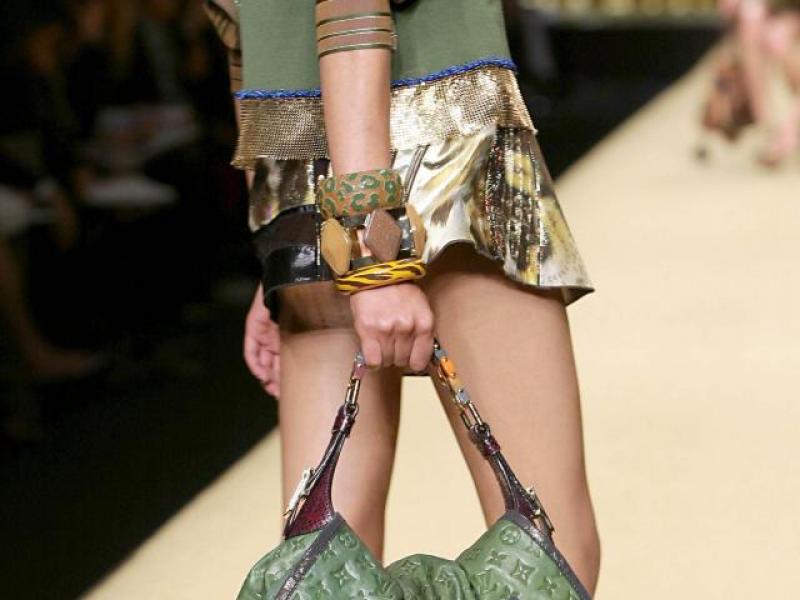 Torba od Louisa Vuittona czy Marca Jacobsa