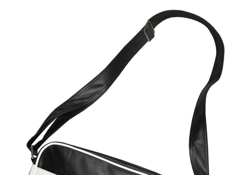 594b56d5d75b0 czarna torebka Diverse - moda jesień zima 2010 - Torby i torebki Diverse -  moda na jesień zimę - Dodatki - Zdjęcie 8 - Polki.pl