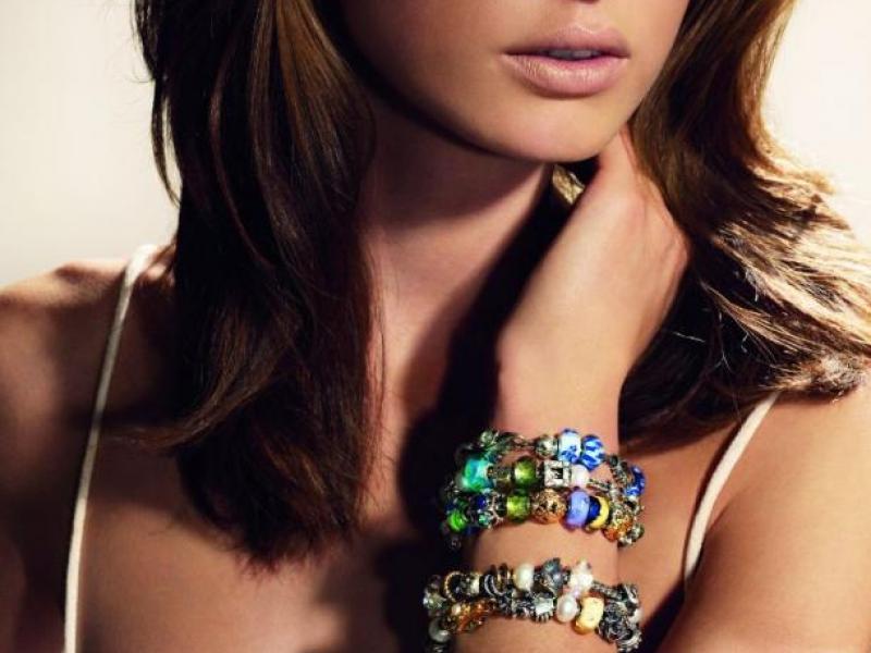 Trollbeads – zaprojektuj własną biżuterię