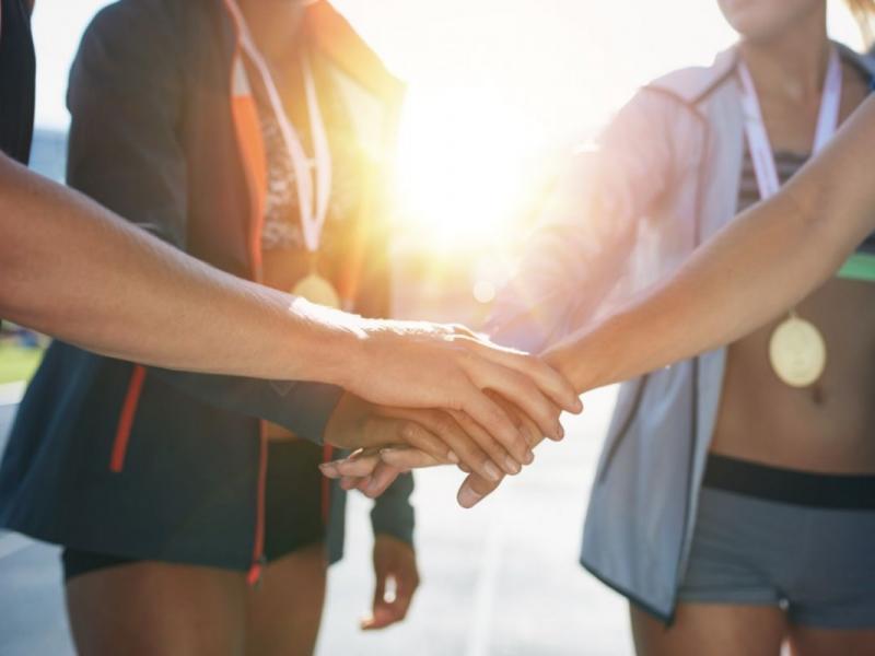 Tylko u nas! 11 bezcennych rad profesjonalnych biegaczy
