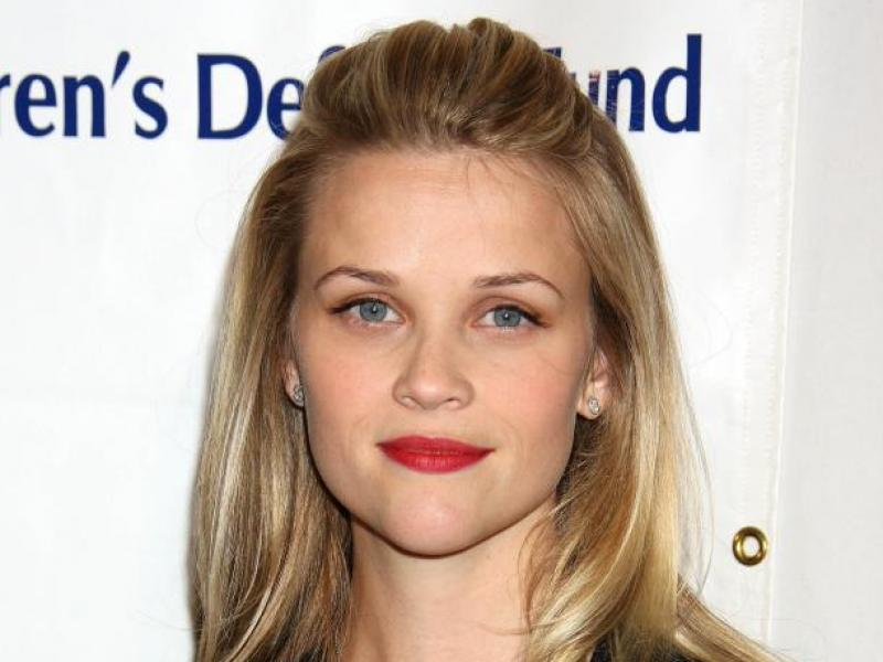 Urocza Reese Witherspoon