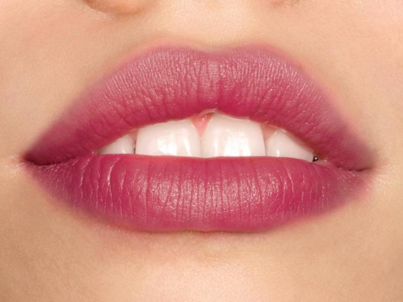 Usta – zmysłowe piękno