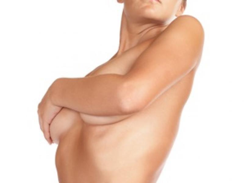 Usuwanie tłuszczu bez kompromisów