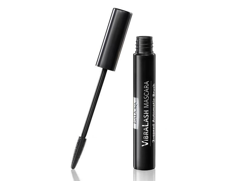 VibraLash Mascara