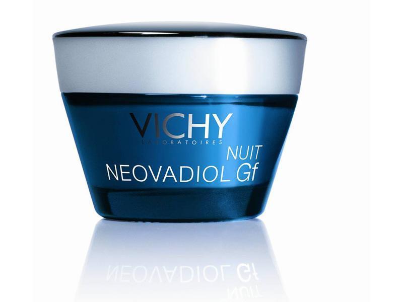 Vichy Neovadiol Gf – nowość