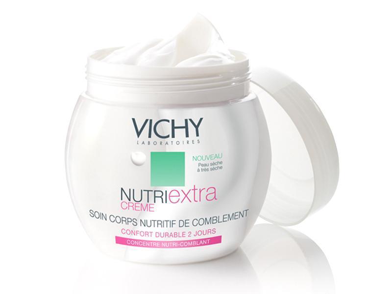 Vichy NutriExtra Krem