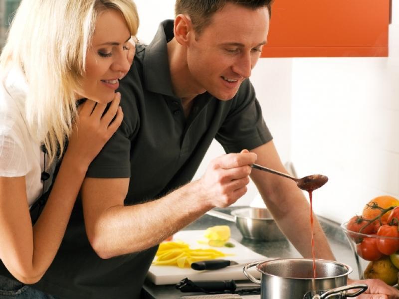 W czym może pomóc dieta rotacyjna?