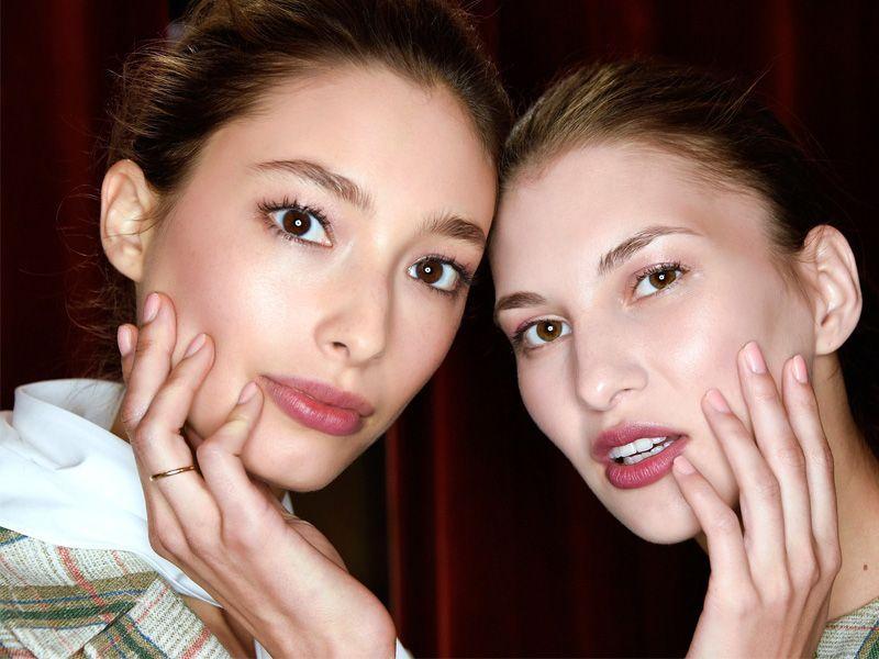 W jakie kosmetyki zupełnie nie warto inwestować?