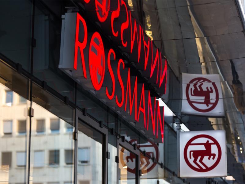 W Rossmannie rusza pierwsza w tym roku promocja kosmetyki