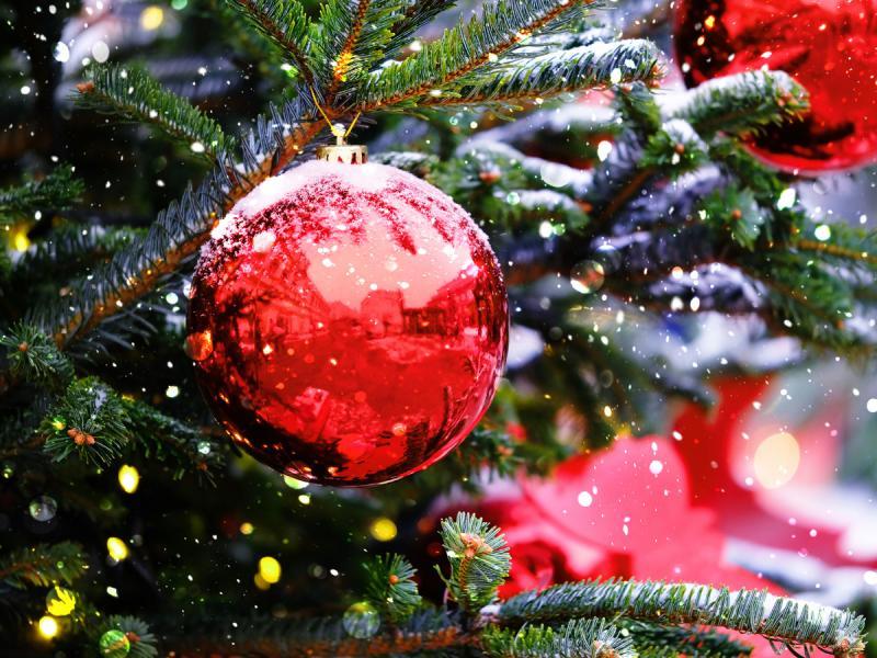 Wierszyki Na Boże Narodzenie śmieszne I Rymowane