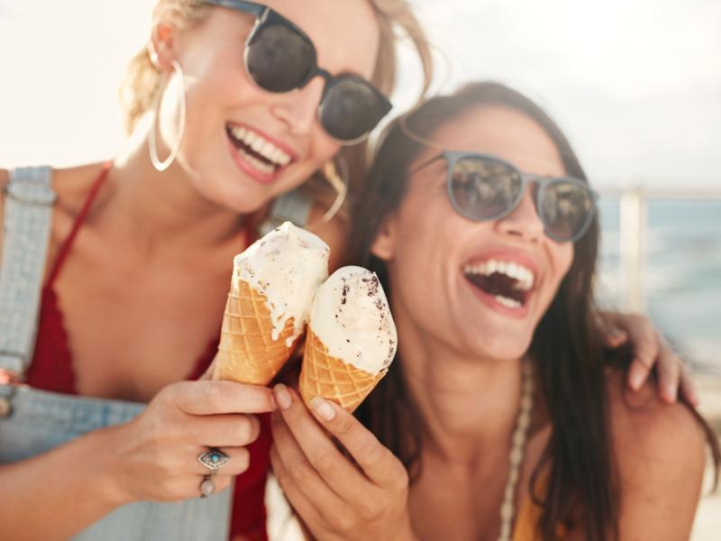 Wierzysz w diety cud? Przestań się w końcu oszukiwać!