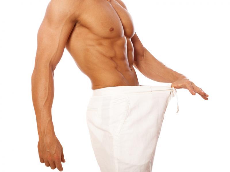 Depilacja Męskich Okolic Intymnych Pielęgnacja Ciała