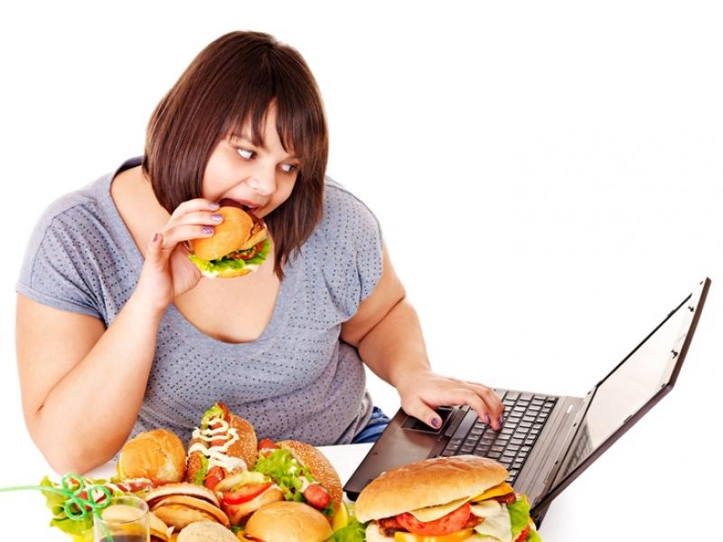 Właściwe nawyki żywieniowe to podstawa każdej diety