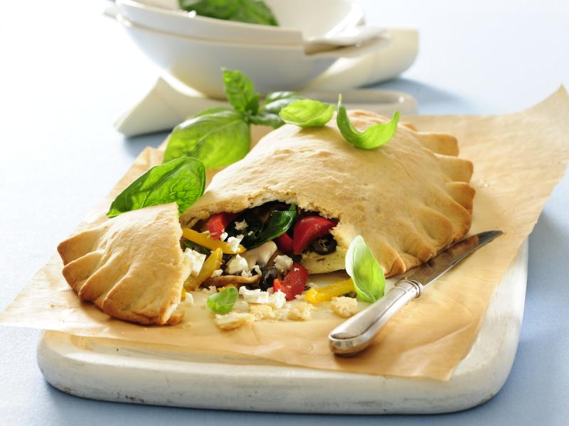 Jak Zrobić Włoskie Dania Oryginalne Przepisy Kuchnie