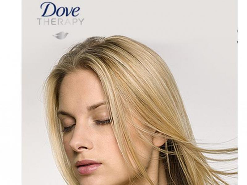 Włosy na intensywnej terapii