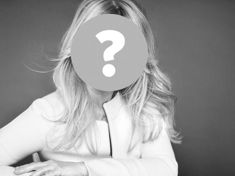 WOW! Polska dziennikarka twarzą światowej marki kosmetycznej