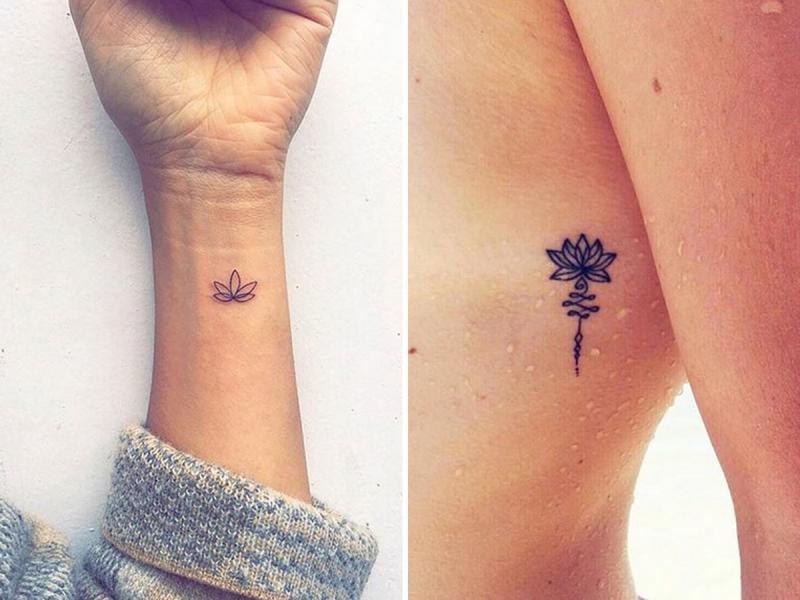 Tatuaż Co Trzeba Wiedzieć Przed Jego Wykonaniem I Modne