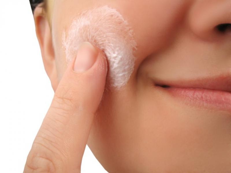 Wszystko o pielęgnacji skóry