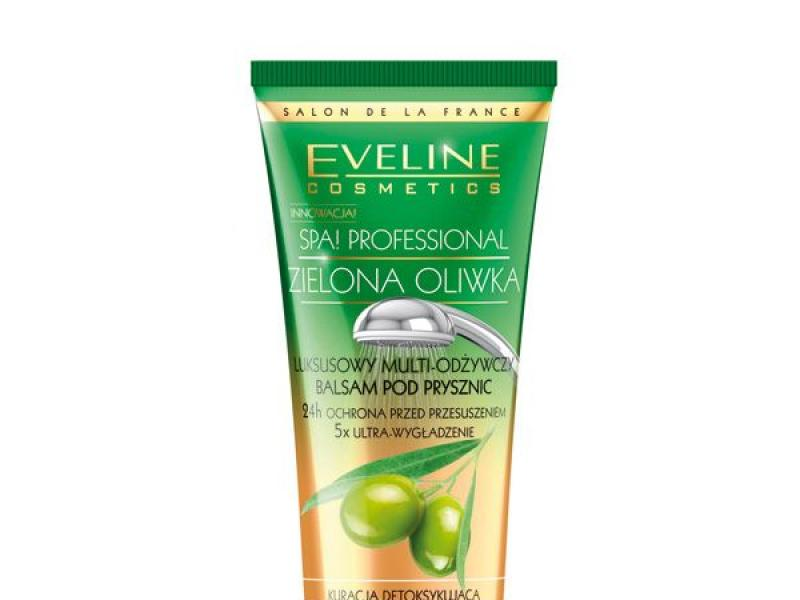 Eveline cosmetics ukraine