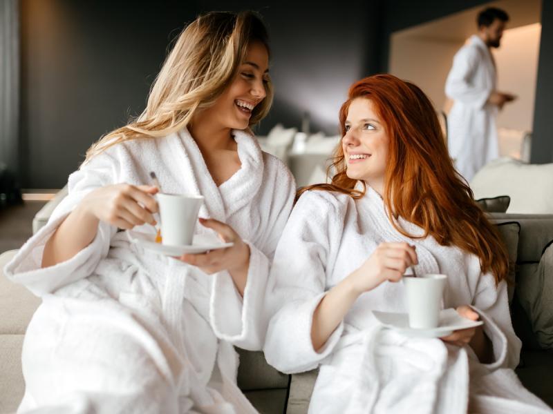 Wybór redakcji: nasze ulubione zabiegi kosmetyczne Dermika Salon&SPA