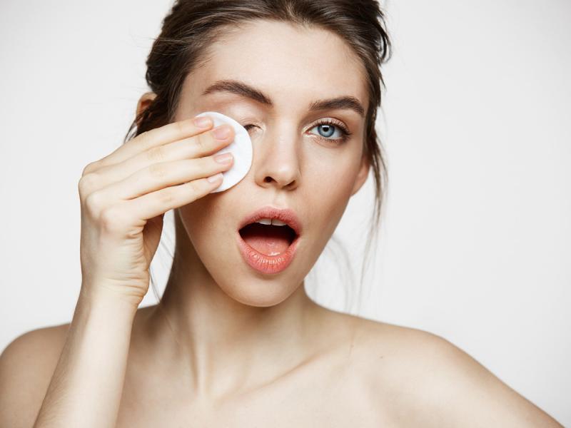 Kosmetyki JOWAE