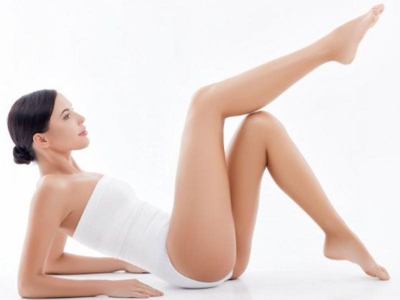 Wypróbowane sposoby na gładką i miękką skórę stóp