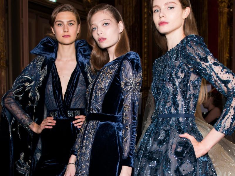 bf7239c9c6 Modne sukienki na studniówkę - jak wybrać idealną kreację  (Rady ...