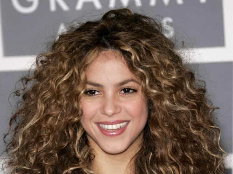 ONS_234864_Shakira 01.JPG