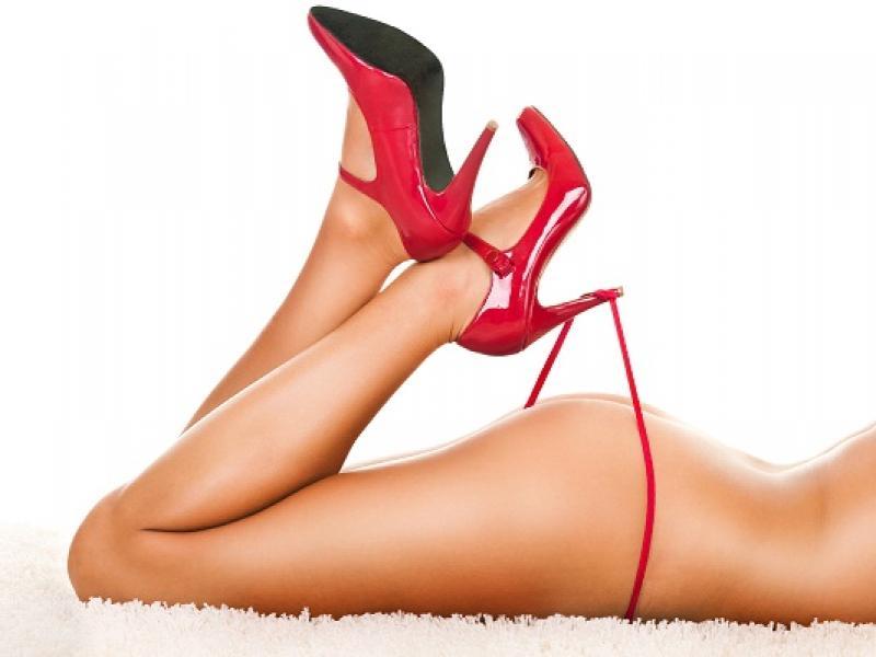 prostytucja lepsza niż randki porady randkowe, czy ona mnie lubi
