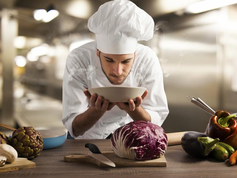 Картинки по запросу повар профи