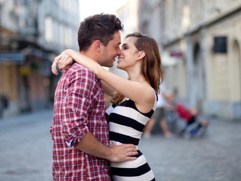 lista darmowych serwisów randkowych w nas