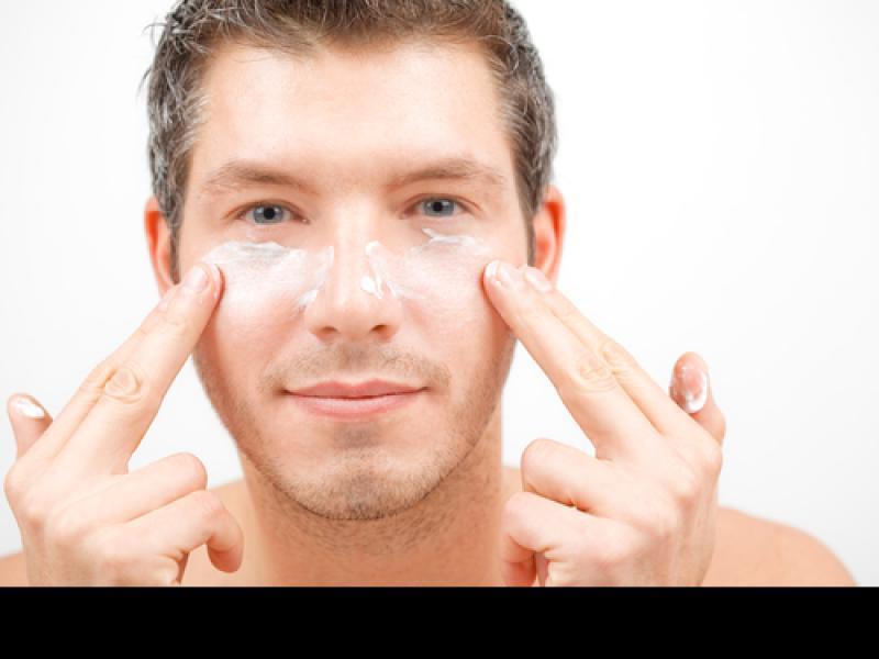 Zabiegi kosmetyczne – nie tylko dla kobiet