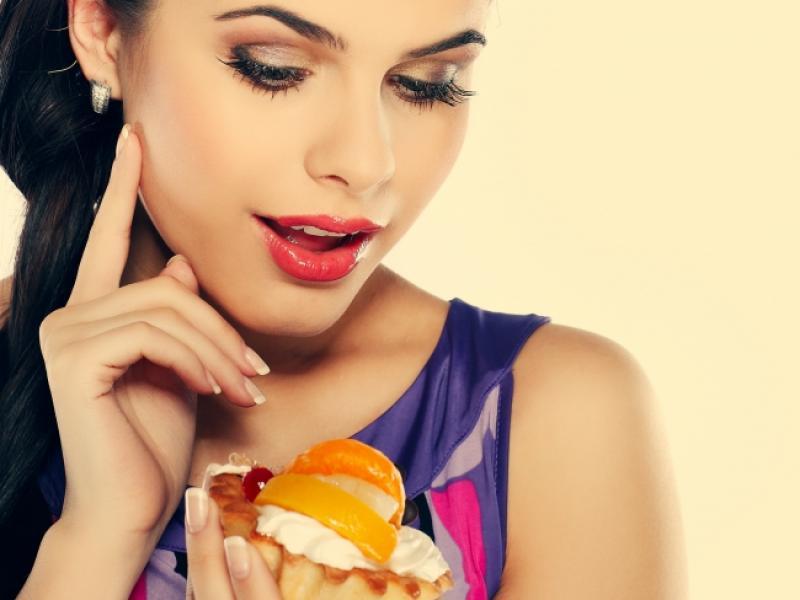 Zadbaj o menu przy cukrzycy!