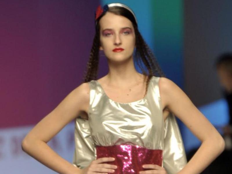 Zagraniczni projektanci na Fashion Week Poland
