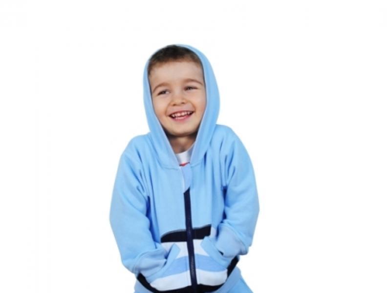 Zakupy z dzieckiem - jak to zrobić mądrze?