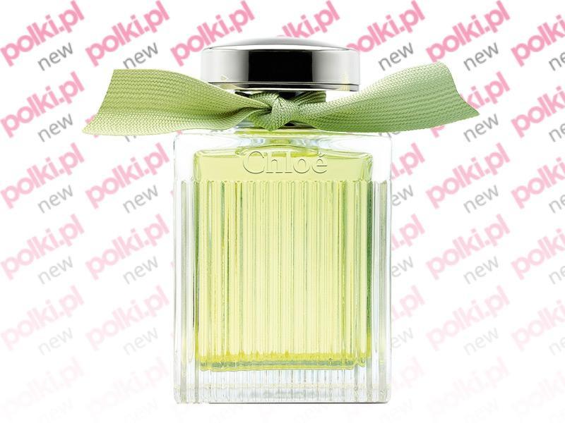 Zapach Chloe na wiosnę 2012