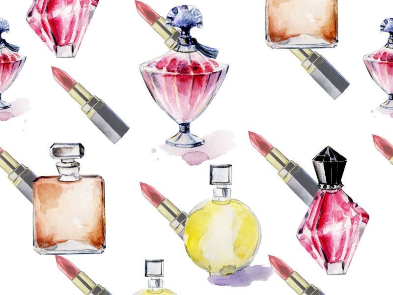 Zapach noworodka?! O takich perfumach jeszcze nie słyszałyście...