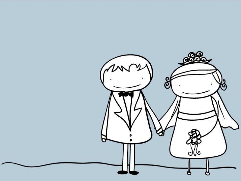 Zaproszenia ślubne Inspiracje Graficzne Organizacja I