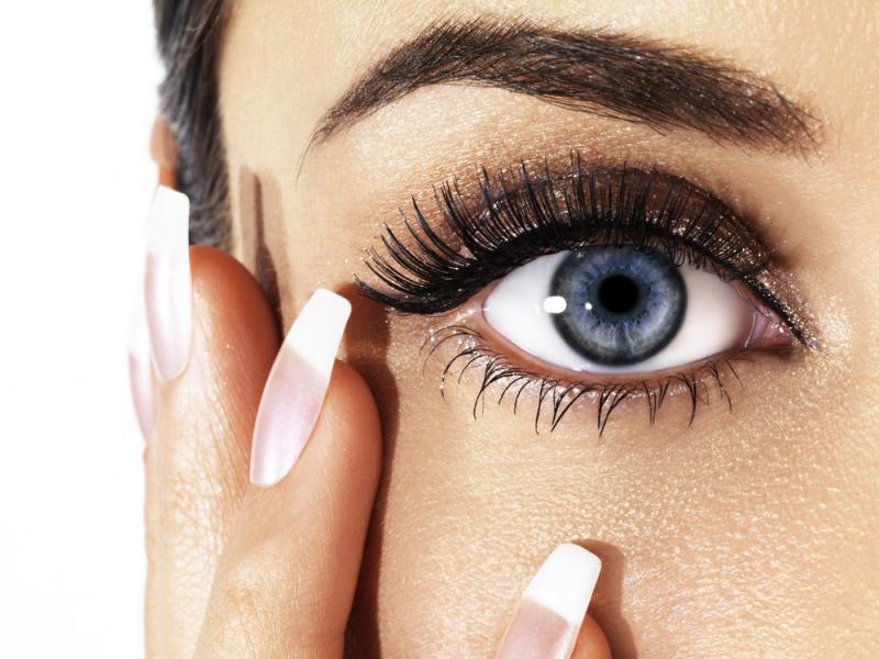 Migrenę oczną z klasyczna migreną łączy ten sam mechanizm powstawania